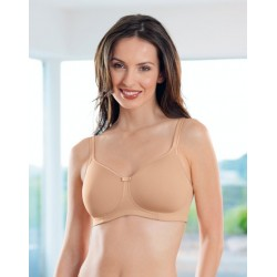 Anita Care Tonya Post mastectomy bra bilateral