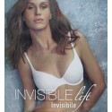 Lovable Invisible Lift Reggiseno con ferretto