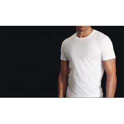 Perofil Man 4ever t-shirt round neck 3 T-Shirt