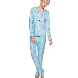 Ragno Freeline Pajamas