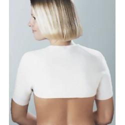 Medima® Meddy sleeved lightweight Shrug