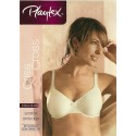 Playtex Criss Cross New Allure Reggiseno con ferretto