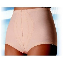 Playtex Regina di Quadri Girdle Brief