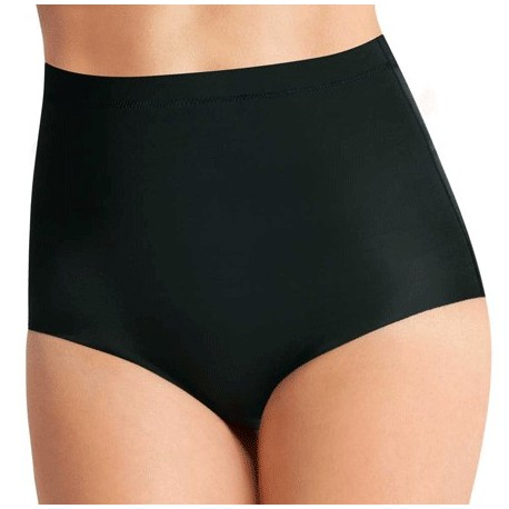 le donne Mutande women Briefs SLOGGI pure tai slip panties donna pants
