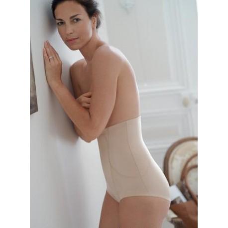In Many Styles Body Biancheria Intima E Da Notte Body Donna Contenitivo Intimo Snellente Corsetteria Modellante Microfibra Tulle
