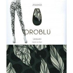 Oroblu Miriam Tights
