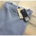 Ragno Donna Maglione pullover rasato girocollo lana acrilico