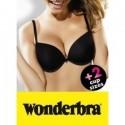 Wonderbra Full Effect