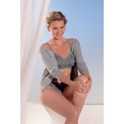 Anita Care Reggiseno protesi bilaterale
