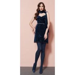 Oroblu Camilla Satin Lace Petticoat