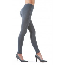 Oroblu Direct Jeggings