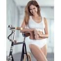 Anita Care Reggiseno protesi mastectomia chiusura anteriore adatto allo sport
