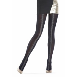 Oroblu Sexy geometric Tights