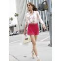 Oroblu Angelina Skirt trousers