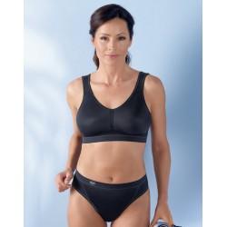 Anita Post mastectomy bra