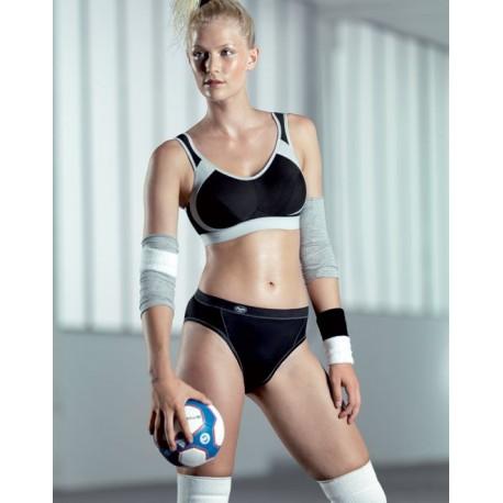 Anita Active Reggiseno sport controllo estremo