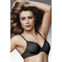 Maidenform Reggiseno bra soft light morbido scamosciato ferretto comfort