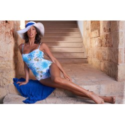 Costume intero Dolcemare Beachwear