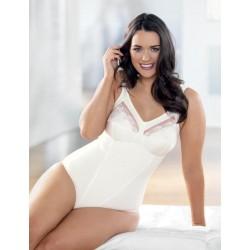 Anita Safina Body Modellatore di alleggerimento