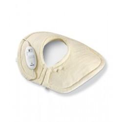 Beurer Cosy shoulder & neck heat pad