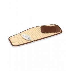 Beurer Cosy heat pad