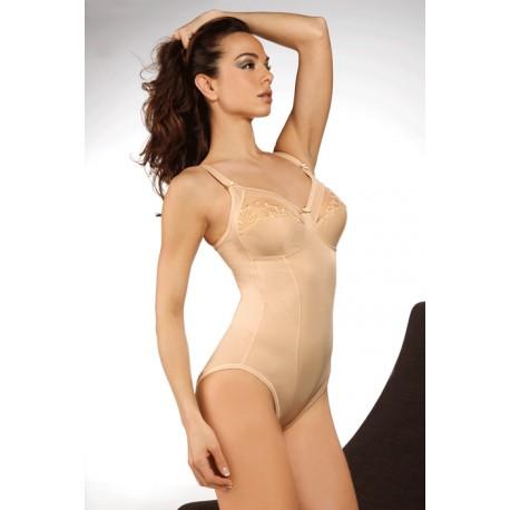 Venus Paola Body Modellatore senza cerniera