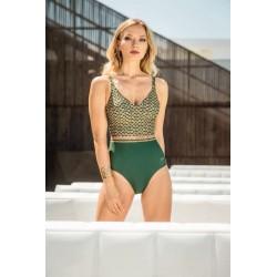 Nagabeach Renata Malé cup B swimsuit
