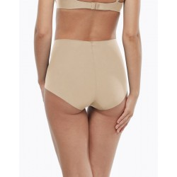 Lovable  Invisible Comfort High waist brief x3