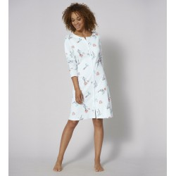 Triumph Timeless Cotton women Pyjama