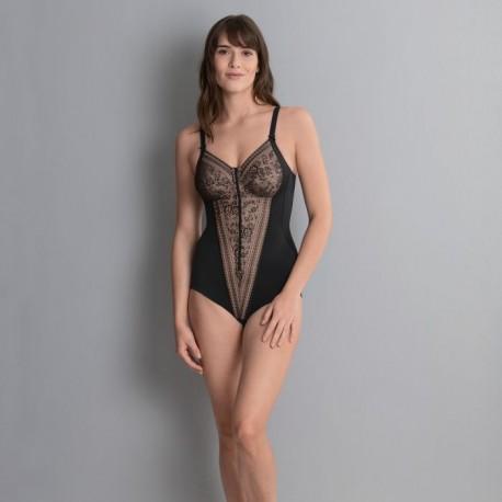 Anita Ancona Body modellatore comfort senza ferretto