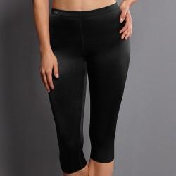 Anita Active Massaggia e tonifica Leggings pantaloncini sportivi lunghi