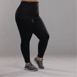 Anita Active Long sport tights massage