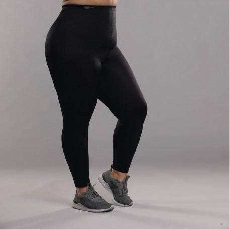 Anita Active Massaggia e tonifica Leggings pantaloncini sportivi lunghi caviglia