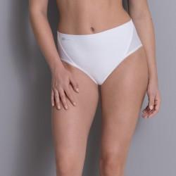 Anita Active Sporty panty