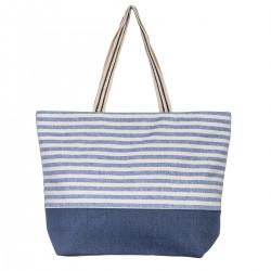 Divina Shopper model summer bag